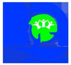 لوگو-انجمن-صنفی-بیمه-سامان-فوتر2